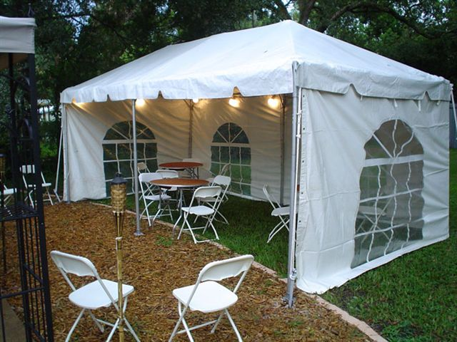 10 x 20 Frame & Frame u0026 High Peak Tent Gallery - Nelsons Tent and Events
