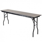 8 Foot Classroom Table