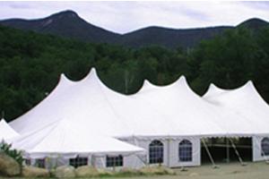 classic-tent-design1