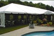 frame-tent3