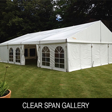 clear-span-gallery