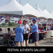 festival-gallery