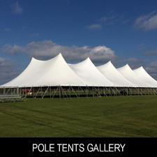 pole-tents-gallery
