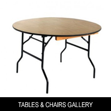 tables-charis