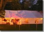 20x60 Frame Tent